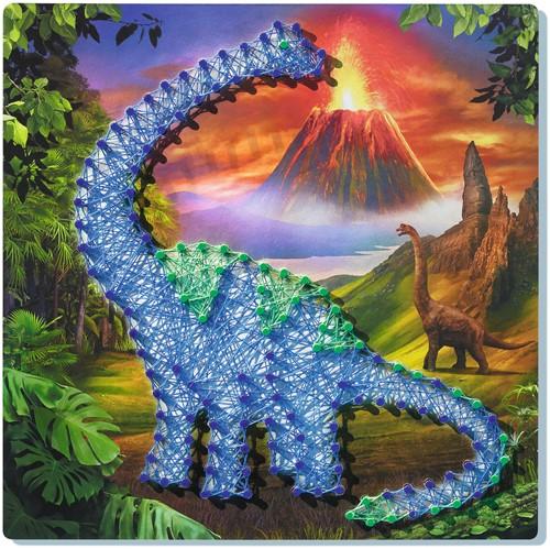 String it - Dino's-2