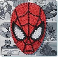 String it - Spiderman-2