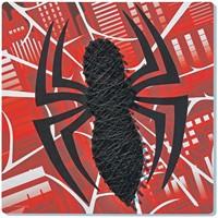 String it - Spiderman-3
