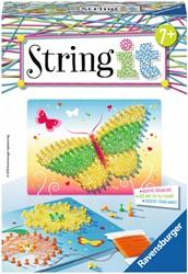 String it - Vlinders