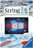 String it - Voertuigen