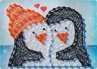 String it - Pinguin-2