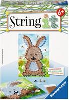 String it - Konijn