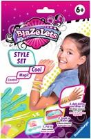 Blazelets Style Set