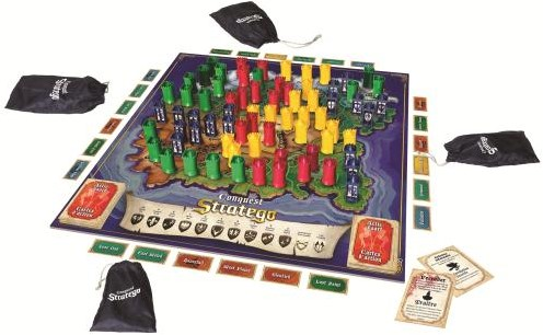 Stratego - Conquest-2