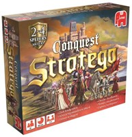 Stratego - Conquest-1