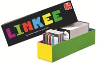 Linkee-2