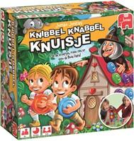 Knibbel Knabbel Knuisje-1