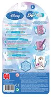 Blopens - Blister Frozen-2