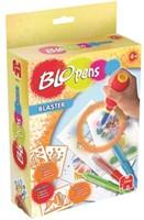 Blopens Blaster-1