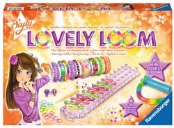Lovely Loom