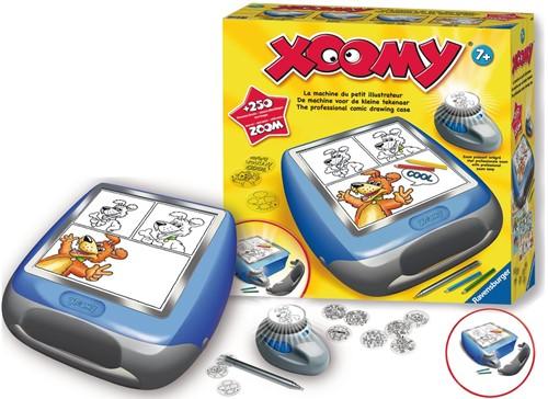 Xoomy-2
