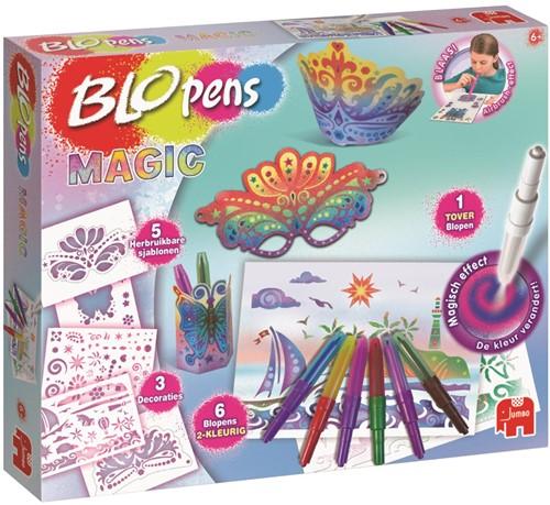 Blopens - Magic-1
