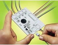 ScienceX - Elektro Huis