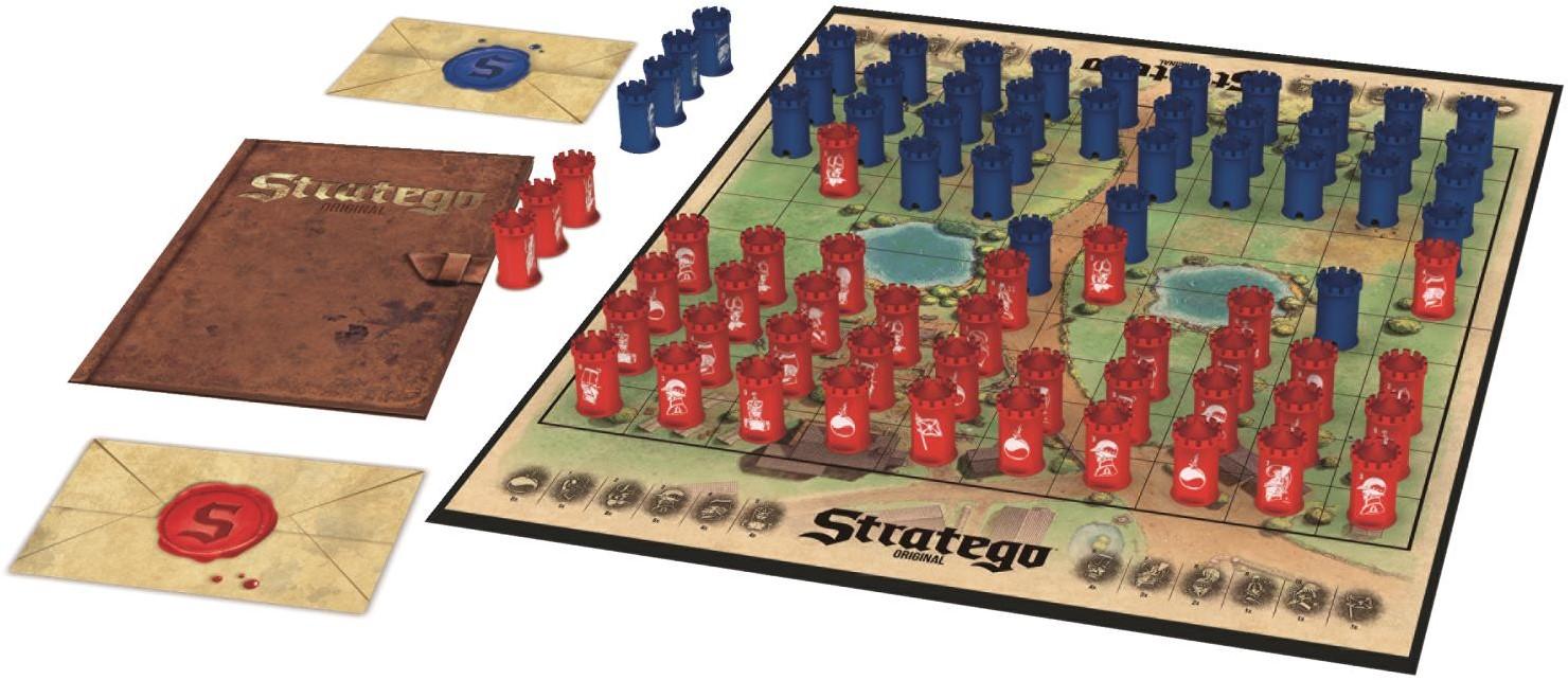 stratego original kopen bij spellenrijk nl