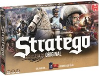 Stratego Original-1