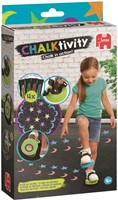 CHALKtivity - Voetstempels-1