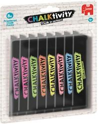 CHALKtivity - Navulset
