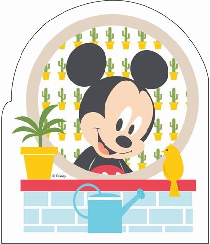 Disney Mickey - Mijn Eerste Puzzel-2