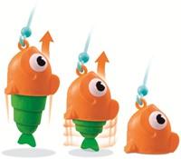 Five Little Fish-3