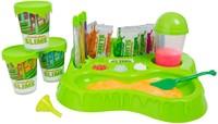 Nickelodeon Slijm - Slime Station-2