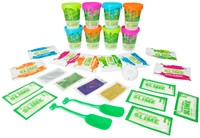 Nickelodeon Slime - Mega Pack-2