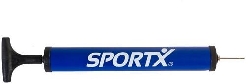 SportX - Ballenpomp 30cm-2