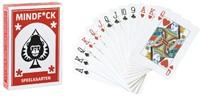 Mindf*ck Trickcards-2