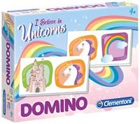 Domino Unicorn