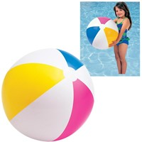 Intex Strandbal (61cm)-3