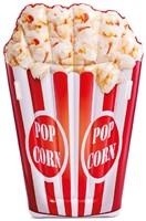 Intex Popcorn Luchtbed-2