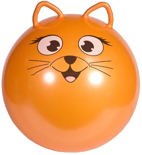 Skippybal Kat (55 cm)-2