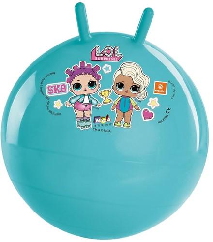LOL Skippybal (50 cm)