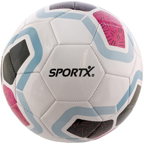 SportX Voetbal Triangle