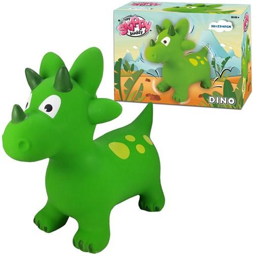 Skippy Buddy - Dino