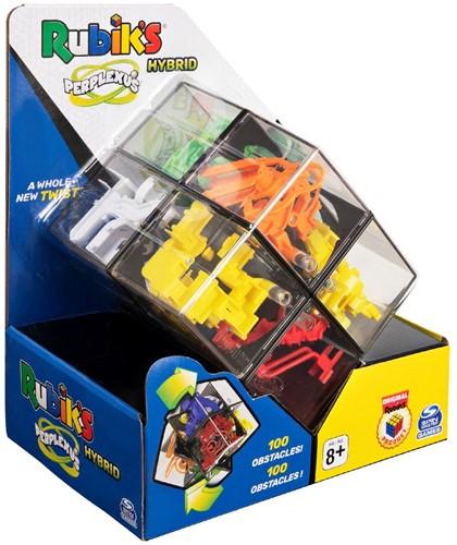 Perplexus 2 x 2 Rubik's
