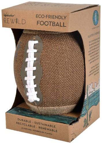 Waboba - Rewild American Football