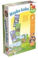 Playlab - Kroko Loko