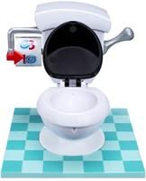 Toiletpret-2