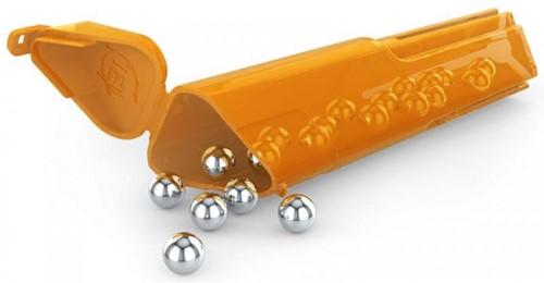 Boom Trix - Refill20 balls