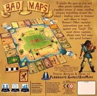 Bad Maps-2
