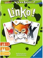 Linko-1