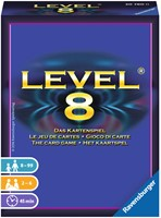 Level 8-1