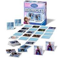 Disney Frozen Memory-2