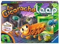 La Cucaracha Loop-2