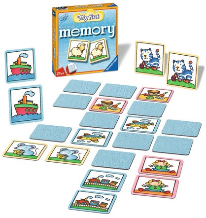 My First Memory-2