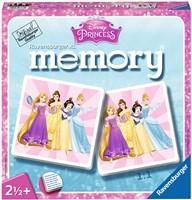 Memory Disney Princess XL-1
