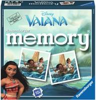 Disney Vaiana Memory-1