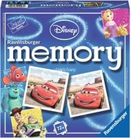 Disney Multi Heroes Memory-1