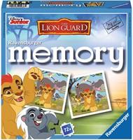 Disney The Lion Guard Memory-1